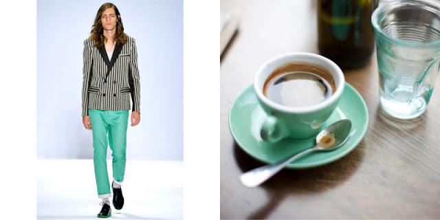date-night-richard-chai-love-spring-2012-v-coffee