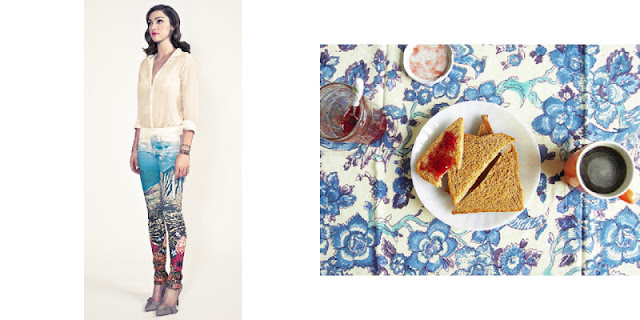 mother-denim-spring-2012-v-tea-with-jam-jam-and
