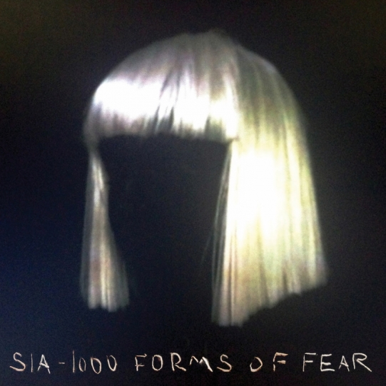 sia-1000forms_541_541