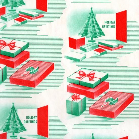 wrap4-550x550