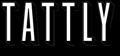 tattly-logo-2083x1250-610x366