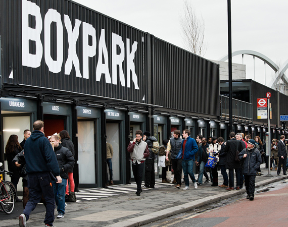 boxpark-shoreditch-pop-up-mall-01